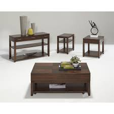 gallery of lift top coffee tables ideas lifting table making loccie better homes gardens antique flip up small espresso sets with dining black living room