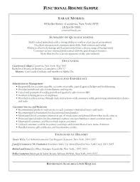 Freelance Makeup Artist Resume Gorgeous Job Resume Job Resume Builder 44 Bighitszone