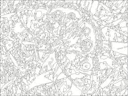Small Picture 225 best coloring pages images on Pinterest Draw Adult coloring