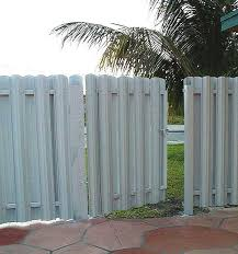 Galvanized Metal Fences Andes Fence Inc