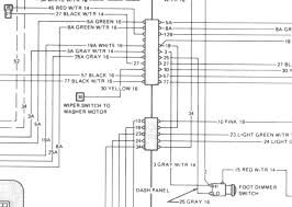 06 duramax cylinder layout related keywords suggestions 06 06 impala radio wiring diagram gm image wiring diagram engine