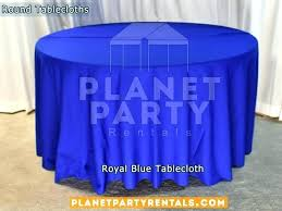 tablecloth for round table floor length tablecloth for round table royal blue tablecloth for round table tablecloth for round table