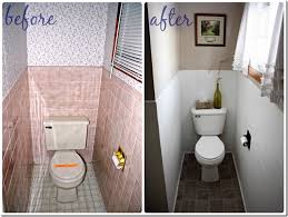 beautiful bathroom wall with additional 32 can you paint ceramic tile in bathroom painting kitchen or