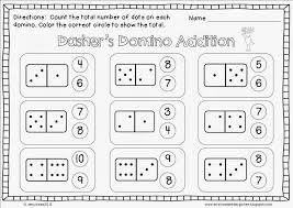 5th Grade Math Enrichment Worksheets Fifth | Newgomemphis
