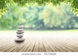 نتيجة بحث الصور عن zen