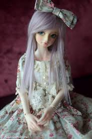 ball jointed dolls. asian ball jointed dolls | rambles of a kittycat d