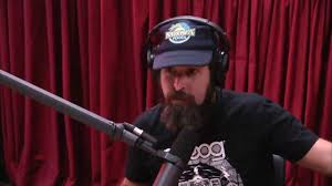 Joe Rogan & Duncan Trussell Discuss VR - YouTube