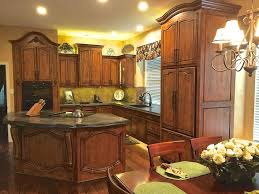 custom kitchen cabinets dallas.  Dallas French Kitchen On Custom Cabinets Dallas G