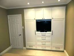 full size of inspiring wall closets bedroom units for closet unit custom bedrooms c bedrooms wall