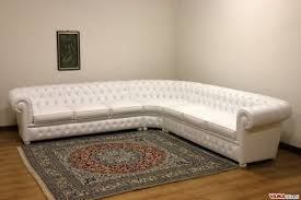 Wonderful Cameron Coffee Table Rounded Corner Sofa U Shaped Colorful  Sectional Couch Round TheSofa