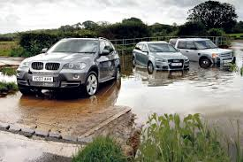 Coupe Series bmw x5 vs range rover sport : BMW X5 v Audi Q7 v Land Rover Discovery | Auto Express