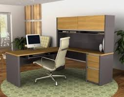 sustainable office furniture. sustainable office furniture tampa fl