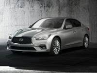 2018 infiniti fx35. beautiful fx35 2018 infiniti q50 vehicle photo in chantilly va 20151 and infiniti fx35