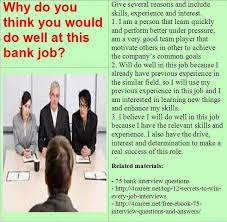 wells fargo teller jobs 15 best bank interview questions images on pinterest bank teller