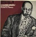 Masters of Jazz, Vol. 12