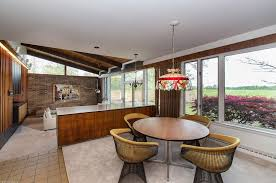 gorgeous design home. perfect gorgeous so you want to live in a beautiful midcentury homeu2026 how do feel about  ohio to gorgeous design home
