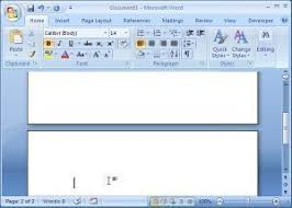 micresoft word how do i make index cards in microsoft word