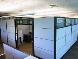 modular furniture system. Steelcase Montage High Wall Modular Office Furniture Systems 88 System