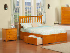 Bedroom Furniture Sets for sale | eBay