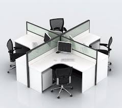 office desk cubicle. Office Desk Cubicle. Modern Call Center Workstation Cubicle Staff (sz-wst819