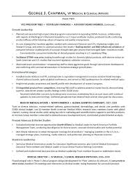 Resume Objective Examples For Healthcare Amazing Resume Objectives For Business Regulatory Affairs E Objective