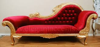 red chaise lounge icon curved red chaise the brick
