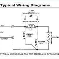 crock pot wiring diagrams wiring diagrams schematic crock pot wiring diagrams wiring diagram libraries microwave diagram crock pot wiring diagrams