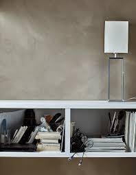 Ideeën Om Je Woonkamer Minimalistisch Te Maken Ikea