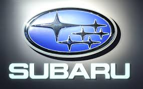 subaru logo wallpaper. Contemporary Logo Subaru Logo  Mkalty And Logo Wallpaper Cave