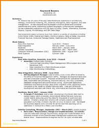 Sample System Admin Resume Best Examples Healthcare Cover Letters