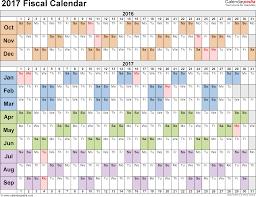 Federal Pay Period Chart 2018 Federal Pay Period Calendar Calendar Template 2019