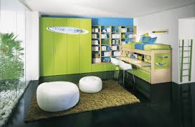 contemporary kids bedroom furniture green. Full Size Of :kids Bedroom Rugs Ideas Stunning Modern Furniture Selecting The Kids Contemporary Green