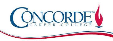 concorde career college garden grove ca. Modren College UEI College  Stockton With Concorde Career Garden Grove Ca E