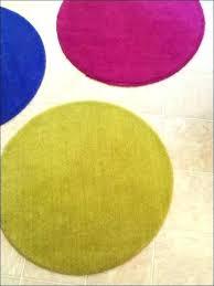 round flokati rug circular rugs red rug large round rug flokati rug ikea uk