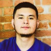 Alan Roque, BSN, RN, CCRN - MICU Registered Nurse - Upstate ...