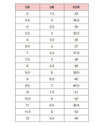 Kate Spade Size Chart Keds Size Chart Fresh Kate Spade Glitter Keds Shoes