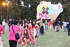 ฉลอง 1 ทศวรรษกับ Big Mountain Music Festival 2019  เทศกาลดนตรีฤดูหนาวสุดยิ่งใหญ่ - BKKMENU