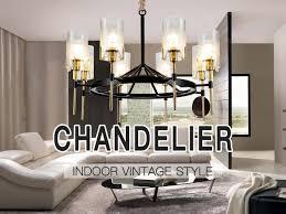 Design Light Co Zhongshan Casaluce Lighting Co Ltd Chandelier Pendant