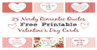 40 Nerdy Love Quotes For Him Her Free Printables Amazing Nerdy Love Quotes