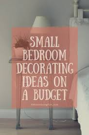 bedroom decorating ideas on a budget. Fine Decorating 1 Put Out A Vase Of Fresh Or Silk Flowersfloral Greenery Throughout Bedroom Decorating Ideas On A Budget