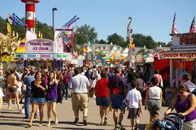 Champlain Valley Fair Concert Seating Chart Become A Vendor Champlain Valley Fair