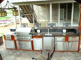 cheap kitchen ideas. Delighful Cheap Cheap Outdoor Kitchen Alternative Materials Ideas  Stone Inspirational Material Idea To Cheap Kitchen Ideas