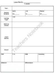 research paper lesson plan for teachers SP ZOZ   ukowo