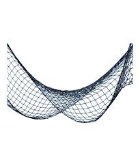 Decorative Fish Netting Fish Net Decoration Halloween Decoration