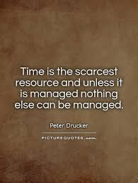Time Management Quotes Mesmerizing Time Management Quotes Google Search WAKTU TIME Pinterest