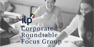 corporate round table focus group