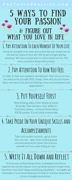 Best 25 Happy things ideas on Pinterest Happiness project.