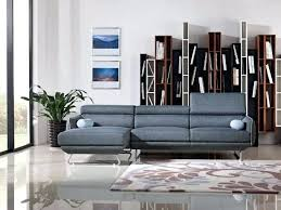 lounge room furniture ideas. Blue Denim Sectional Sofa Ideas Beds Living Room Furniture Small Navy Leather Velvet Lounge E