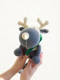 <b>Mim Mim</b> bunny crochet <b>toy</b>, animal amigurumi plush rabbit ...