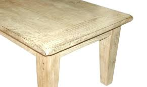 60 inch coffee table x coffee table patina coffee table x x inch by inch coffee table 60 inch coffee table
